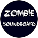 RE4 Zombie Soundboard icon
