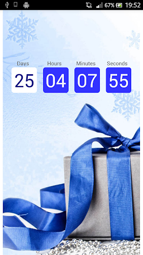 Christmas Countdown 2015 - Find out how many days until ...