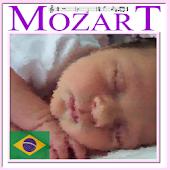 Desenvolver cérebro do bebê