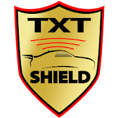 TXT SHIELD™ GOLD