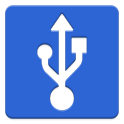 USB Host Viewer icon
