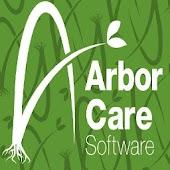 ArborCare