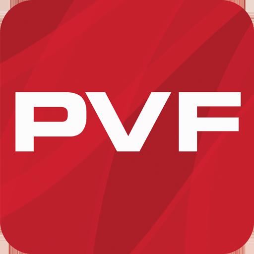 MRC Global PVF Mobile Handbook LOGO-APP點子