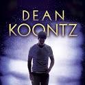 Dean Koontz icon