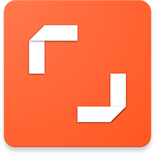 Fulscrn Pro 3 0 APK for Android