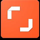 Fulscrn Pro icon