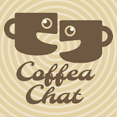 Coffea Video Chat