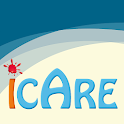 iCare Kids icon