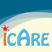 iCare Kids