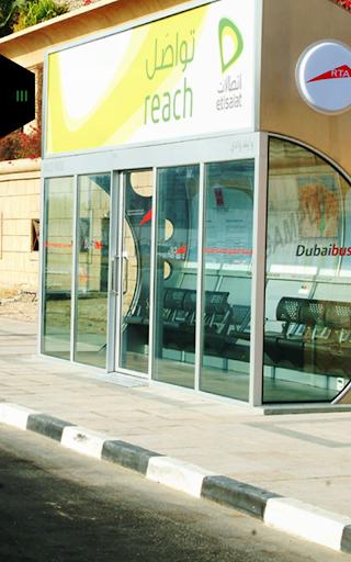 Program Contractors Ltd.