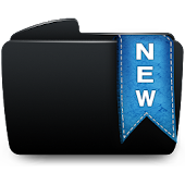 File Manager Advance