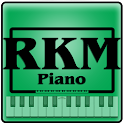 RKM Piano
