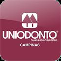 Uniodonto Campinas - Guia icon