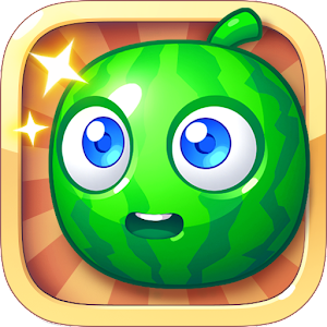 Juice Splash  1.0.5