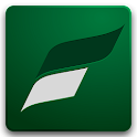 Frontier Mobile Banking icon