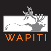 Wapiti Waste Management