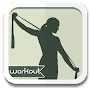 Sexy Arm Workout Guide APK icon
