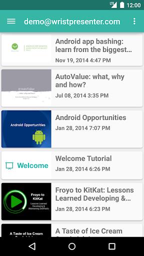 狂野飆車7:極熱快感Asphalt7 Heat v1.0.4 破解版(含數據包) for Android下載_安卓(android)軟體下載-魅族溜