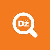 Dzabeoglasi.com