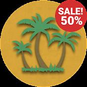 Aloha - Icon Pack
