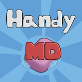 HandyMD