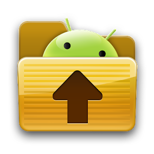 Apk file download  Upgrade Utility for Ally 1.0.6  for Android 1mobile
