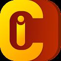iClever - Viettel icon