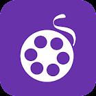 inSing Movies icon