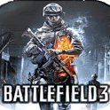 Battlefield 3 Wallpapers icon