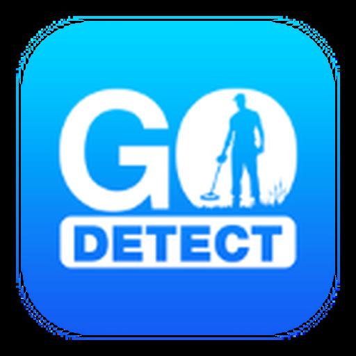Go-Detect LOGO-APP點子
