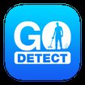 Go-Detect icon