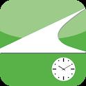 VKT Reise icon