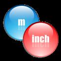 単位・変換-UnitConverter- icon