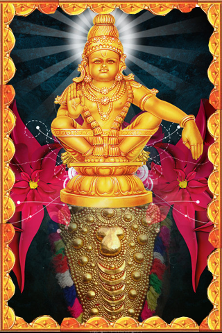 Kalabhavan mani new ayyappa devotional songs free download.