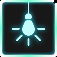 Z.Lighter GO Launcher Ex Theme 1.0