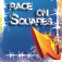 Race On Squares  Science