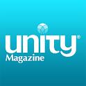 UNITY Magazine icon