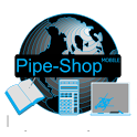 Pipe-Shop Pro icon