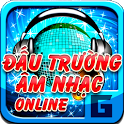 Tro Choi Am Nhac icon