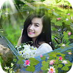 Photo Collage Art 1.5 Apk