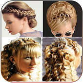 Hairstyles hair