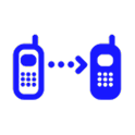 Missed Call Finder-Locator icon