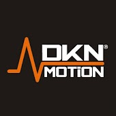 DKN Motion