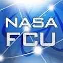NASA FCU Mobile Banking logo