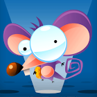 Catcha Mouse icon