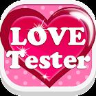 爱情测试仪 icon