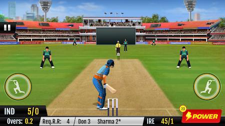 World T20 Cricket Champs 2016 1.6 screenshot 636099