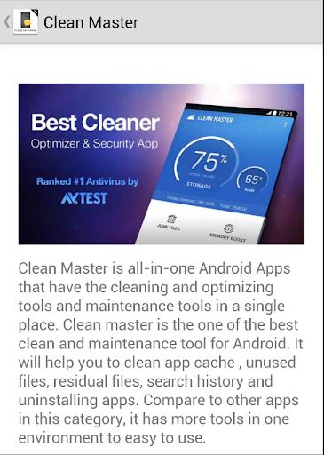 Free Clean Up Phone