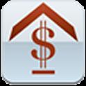 Orçamento Doméstico ou Ordom logo