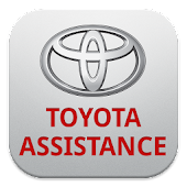 Eurocare Toyota Assistance